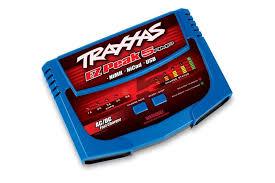 <b>Зарядное устройство Traxxas EZ-Peak</b> 5-Amp NiMH AC|DC ...