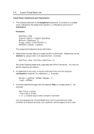 on error resume next in vbscript with example .