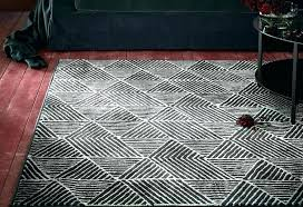 outdoor rugs ikea grey rug grey rugs outdoor rug sheepskin round grey rug plastic outdoor rugs