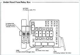 95 dodge dakota wiring harness 1995 engine parts catalog trailer Dodge Fuse Box Diagram at 1995 Dodge Dakota Fuse Box Location