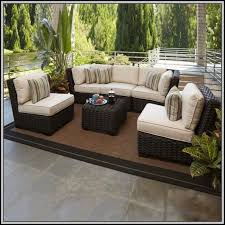 key largo outdoor furniture wilson fisher patio big lots patios home decorating 18