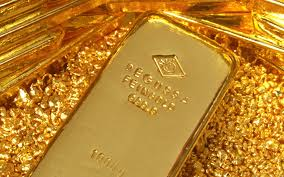 golden metal bars wallpapers luxury 40 hd gold wallpaper backgrounds for free desktop