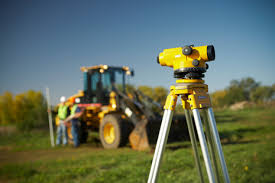 Top B-Tech Civil Engineering Colleges in Punjab with Better Job ...