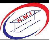 Wida Growth Charts Rashid Metallic Industries Llc Wida Specified By