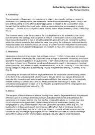 Example Of Exemplification Essay 003 Informative Essay Sample Example Thatsnotus