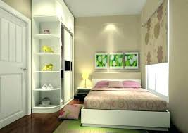 Small room furniture placement Layout Bedroom Layout Tips Long Bedroom Layout Ideas Long Narrow Office Layout Bedroom Layout Tips Small Decorating Bedroom Layout Home And Bedrooom Bedroom Layout Tips Small Bedroom Layout Bedroom Furniture Placement