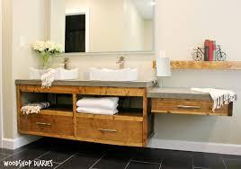 download wallpaper pallet furniture 1600x1202 shipping pallet. Modern Diy Furniture. Free Building Plans To Make Your Own Floating Bathroom Vanity Download Wallpaper Pallet Furniture 1600x1202 Shipping M