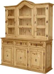rustic mexican furniture. China Cabinets Rustic Mexican Furniture On