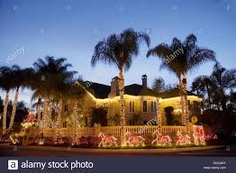 Home Christmas Decorations Nellie Gail Orange County