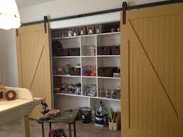 garage storage cabinets diy plans. custom garage storage cabinets design diy plans