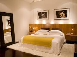 bedroom wall mirrors. Shop This Look Bedroom Wall Mirrors