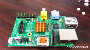 Raspberry Pi B Lights Meaning Raspberry Pi 4 How Much Ram Do You Need 1gb 2gb Or 4gb