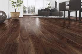 premier laminate flooring 10mm american walnut