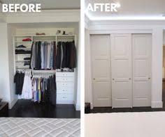 closet doors retractable screen doors clic improvement s