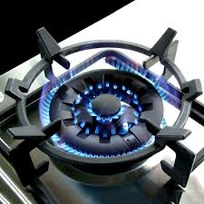 Đa Năng Sắt Chảo Đứng Giá Đỡ Đứng Cho Bếp Gas Âm Kệ Âm Điện Bền Đẹp Cao Đồ  Dùng Nhà Bếp Chất Lượng Tiếp Liệu Đồ Chèn Nấu Ăn