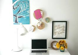 Office desk organization ideas Tips Diy Office Organization Great Office Organization And Storage Ideas Diy Office Desk Organization Ideas Twroomezinfo Diy Office Organization Great Office Organization And Storage Ideas