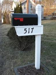unique residential mailboxes. Jennifer Post Unique Residential Mailboxes