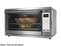 oster extra large digital countertop oven tssttvdgxl