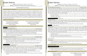 Hedge Fund Analyst Resume. Hedge Fund Analyst Resume. Wso Hedge Fund ...