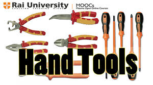 electrical hand tools with name. electrical hand tools with name