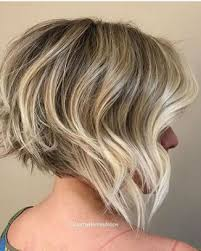 hair colour ideas for short hair 2015. popular short hairstyles hair colour ideas for 2015