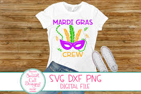 Svg files free has 149,333 members. Mardi Gras Crew Svg Mardi Mask Svg Mardi Gras Svg Dxf Png Mardi Gras Mardi Gras Party Silhouette Projects