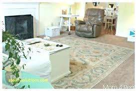 carpet on carpet ideas area rug over carpet in living room area rug over carpet rugs
