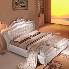 antique white bedroom sets. Diamond Decoration Royal Furniture Antique White Bedroom Set Sets