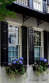 Best  Window Shutters Exterior Ideas On Pinterest - Shutters window exterior