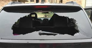 view larger image rear window auto glass repair and replacement the woodlands tx