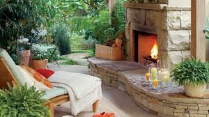 Modern Backyard Design Unique Patio Ideas And Designs Sunset Magazine