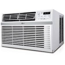 Small Air Conditioning Unit For Bedroom 17 Best Ideas About Non Window Air Conditioner On Pinterest