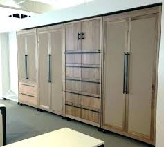 office dividers ikea. Wall Partitions Ikea Movable Walls Partition Office Dividers Room . G