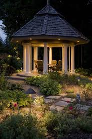 gazebo lighting ideas. best 25 gazebo lighting ideas on pinterest porch string lights hanging and deck o