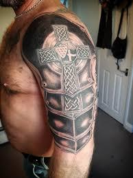 Celtic Armor Tattoo мои тату татуировки идеи для татуировок и тату