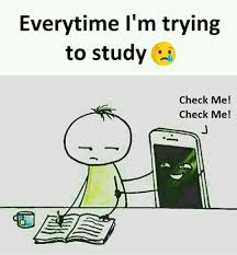 Good Exam Quotes Exam Quotes For Students Funny