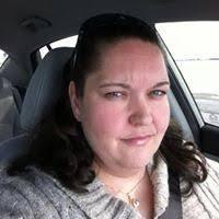 Brandy Broadus Facebook, Twitter & MySpace on PeekYou