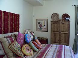 Southwestern Bedroom Decor Southwest Bedroom Decoration Decor Crave