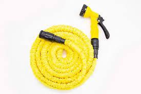 expandable garden hose spray deal