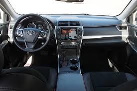 2016 Toyota Camry Review: Curbed with Craig Cole - AutoGuide.com News