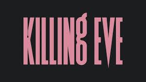 Джоди комер, сандра о, кэн нвосу и др. Killing Eve