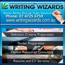 Professional resume writers and resume services  Australia