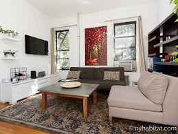 Simple Beautiful Craigslist One Bedroom Apartments Craigslist Ny 1 .