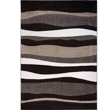 11x14 area rugs full size of oversized rug outdoor large traditional 11x14