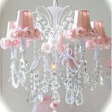 lighting for girls bedroom. Projects Girls Bedroom Lighting Chandelier Ideas For Boys I