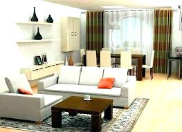 full size of interior design ideas for small homes in kerala house home spaces india