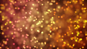 blurry light backgrounds. Simple Backgrounds Glowing Blurry Lights Bokeh Motion Video Background HD To Light Backgrounds T