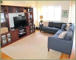 8 x 10 area rugs rugs 8x10 rug big lots area rugs big lots area rugs wool rug outdoor rugs 10 x 10 area rugs