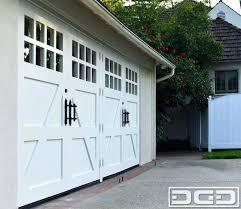 swing open garage door how to build a barn door sliding garage doors sideways swing garage swing open garage door