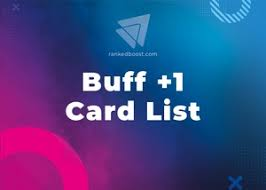 Play games and earn buff coins without investment. Legends Of Runeterra Buff Cards List